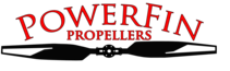 Powerfin Propellers Apparel